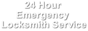 Everett emergency locksmith